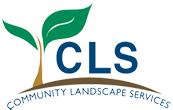 Community Landscape Services